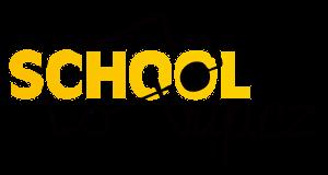 SCHOOLTRIP.CZ